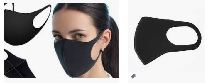 81 İlde Maske Zorunlu