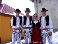 Tinerii-slovaci-in-port-popular
