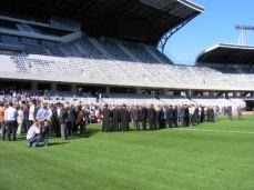 inaugurare-cluj-arena-stadion 026