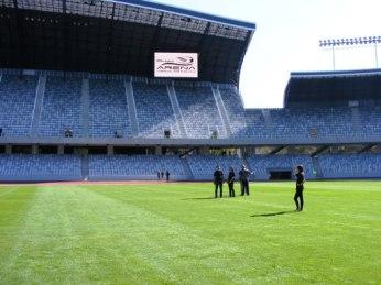 inaugurare-cluj-arena-stadion 050