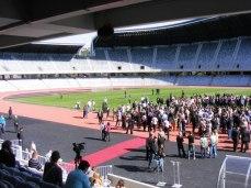 inaugurare-cluj-arena-stadion 070