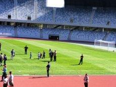 inaugurare-cluj-arena-stadion 073