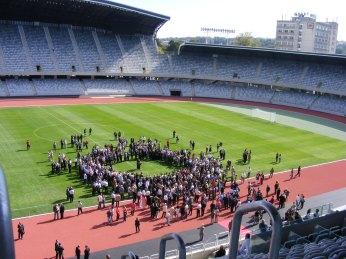 inaugurare-cluj-arena-stadion 101