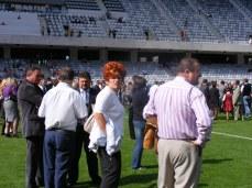 inaugurare-cluj-arena-stadion 125