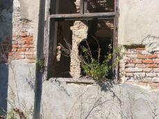 castel-mihaiesti-sanpaul 016