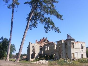 castel-mihaiesti-sanpaul 032