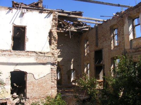 castel-mihaiesti-sanpaul 044