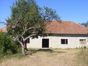 castel-mihaiesti-sanpaul 063