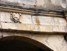 manastirea-2013 119