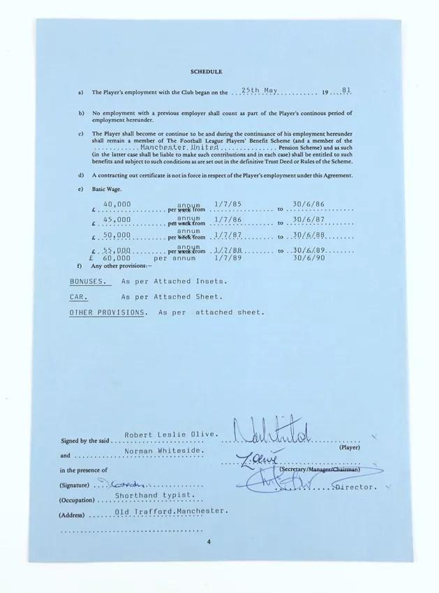 Contrato WEB MU 1982-87 B estimado £ 1500-2500.jpg