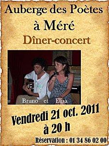 Mere_DinerConcert_2011-10-21.JPG
