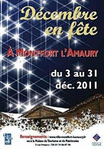 mla_decembre-en-fete_2011-12.jpg