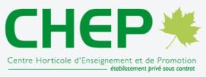 logo_CHEP
