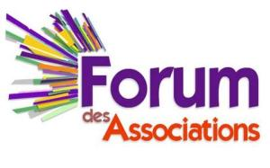forum-des-associations