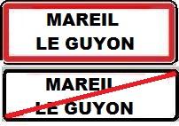 panneau_mareil-le-guyon
