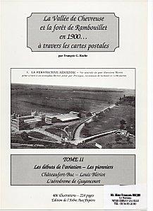 livre_roche_aviation-t2.jpg