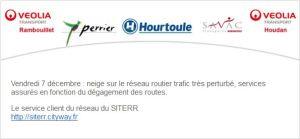 alerte-neige_transport-scolaire_2012-12-07