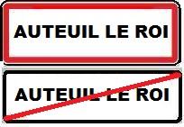 panneau_auteuil-le-roi