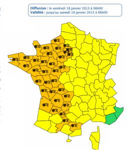 alerte-météo_2013-01-18