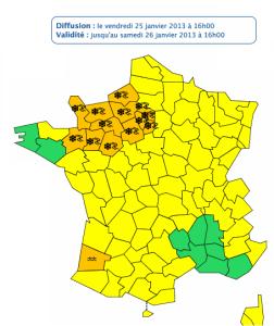 alerte-météo_2013-01-25