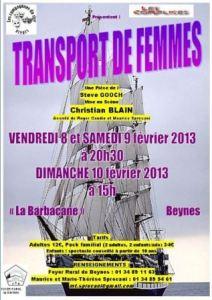 beynes_theatre_transport-d-efemmes_2013-02