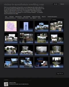 blog_visiter-le-montfortois_2013