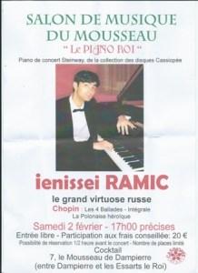 dampierre_le-piano-du-roi_2013-01