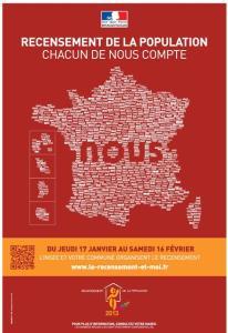 recensement-population_2013