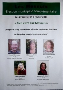 les-mesnuls-election_2013-01