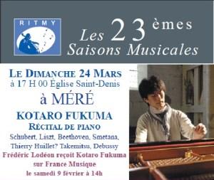mere_concert_Kotaro-Fukuma_2013-03