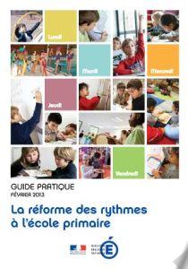 scolaire_guide-reforme-rythme-scolaire_2013