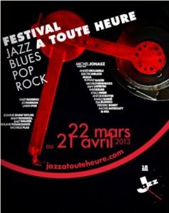 PNR_jazz-a-toute-heure_2013-03