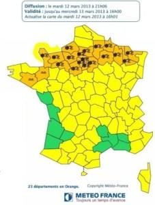 alerte-météo_2013-03-12-2