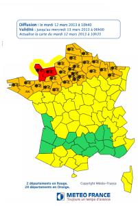 alerte-météo_2013-03-12