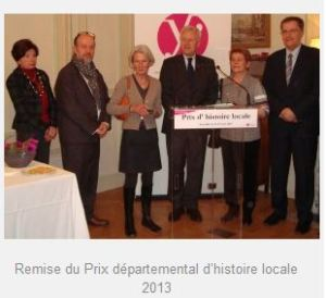 cg78_prix-departemental-d'histoire-locale_2013