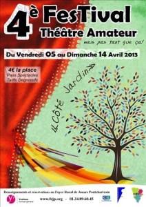 jp_festival-theâtre-amateur_2013-04