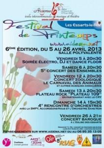 lelr_Festival-Printemps_2013-04