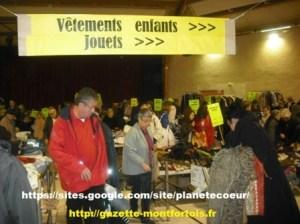 lqly_foire-vetements_planete-coeur_2013-03
