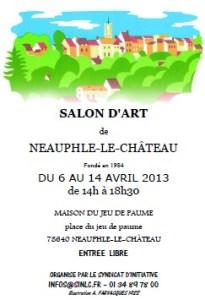 nlc_salon-art_2013-04
