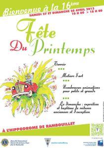 Rambouillet_fete-du-printemps_2013-04