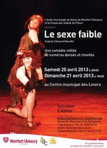 mla_comedie_sexe-faible_2013-04