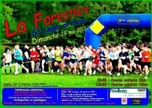 sley_La-Forestière _2013-05