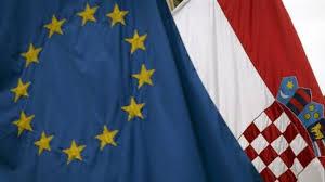 drapeau_eu-croatie
