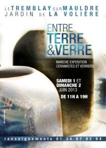 ltm_entre-terre-et-verre_2013-06