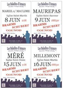 baladins-d-amaury_ 2013-06