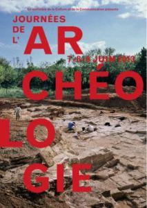 j-p_journées-archeologie_2013-06