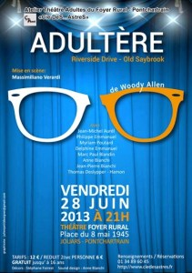 jp_theatre-adultere_2013-06