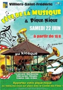vsf_fete-de-la-musique_2013-06