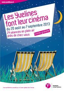 CG78_les-yvelines-font-leur-cinema-aff_2013-08