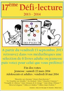 aufildespages78_defi-lecture_2013-2014